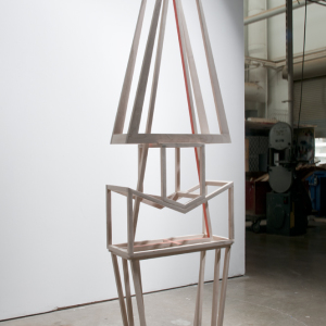 Stack 2, 2014
