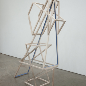 Stack 6, 2014